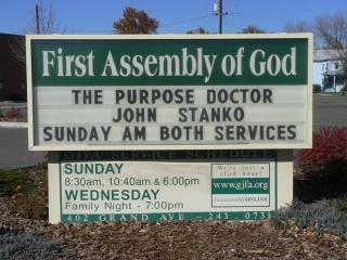 Purpose_dr