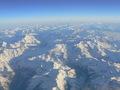 Alps_014_9