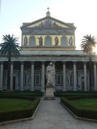Ancient_rome_004_1