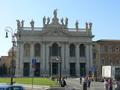Rome_022_1